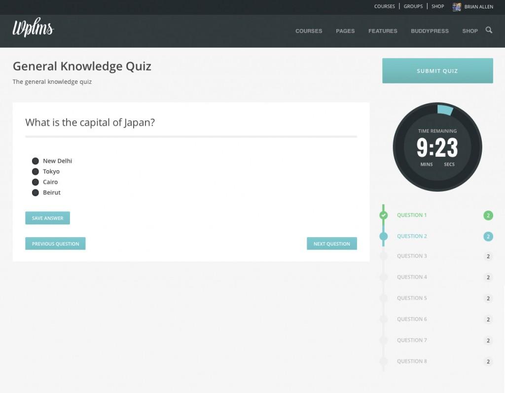 quiz-question
